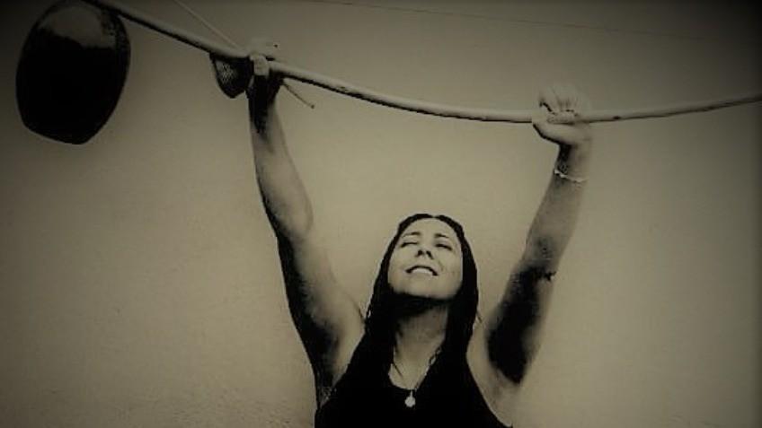 """Portal Capoeira Capoeira de """"Vênus"""": Sentir o """"feminino"""" não fere minha parte masculina Papoeira Fundamentos da Capoeira"""