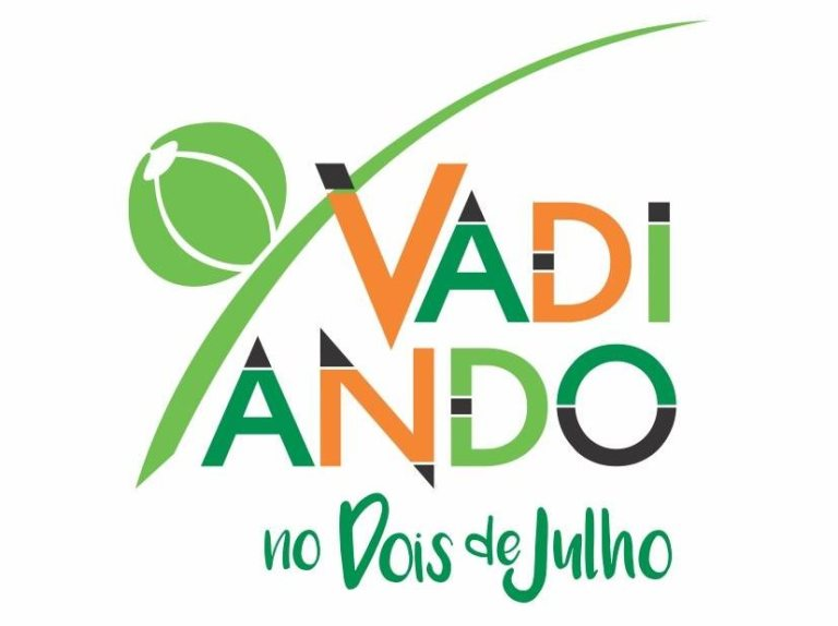 Portal Capoeira Projeto conta a história da capoeira no bairro Dois de Julho em Salvador Notícias - Atualidades