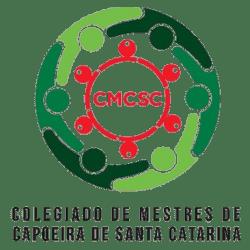 Panorama das ações do Colegiado de Mestres de Capoeira de Santa Catarina Capoeira Portal Capoeira