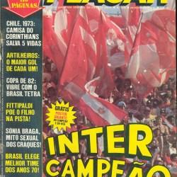 Mestre Pastinha na Revista Placar – dez 1979 (1).jpg
