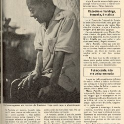 Mestre Pastinha na Revista Placar – dez 1979 (4).jpg