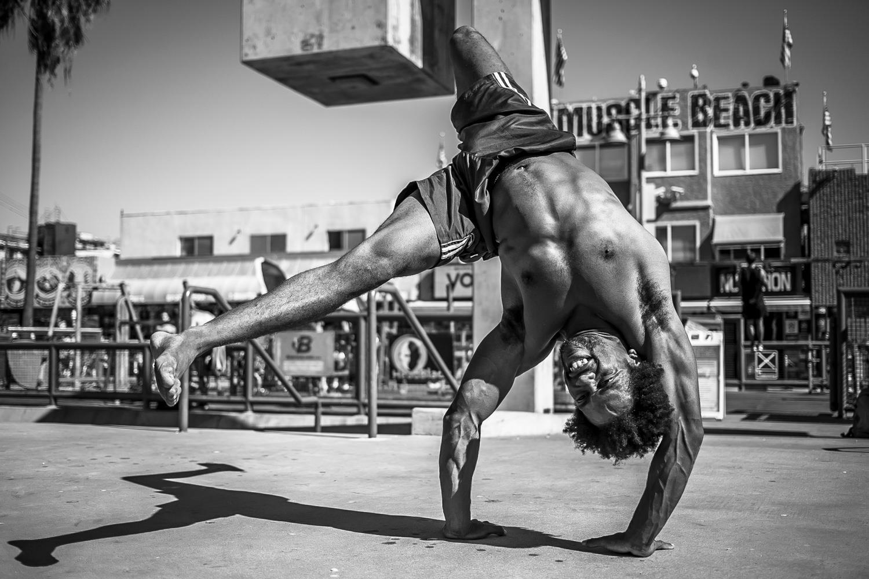 Na Volta do Mundo: Evento de Capoeira em Odivelas