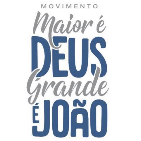 """""""Maior é Deus, Grande é João"""" Capoeira Cidadania Eventos - Agenda Portal Capoeira"""