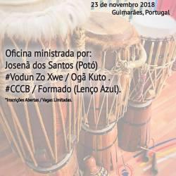 Guimarães: VIVA SEU BIMBA!!! Eventos – Agenda