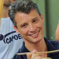 Luiz Renato Vieira