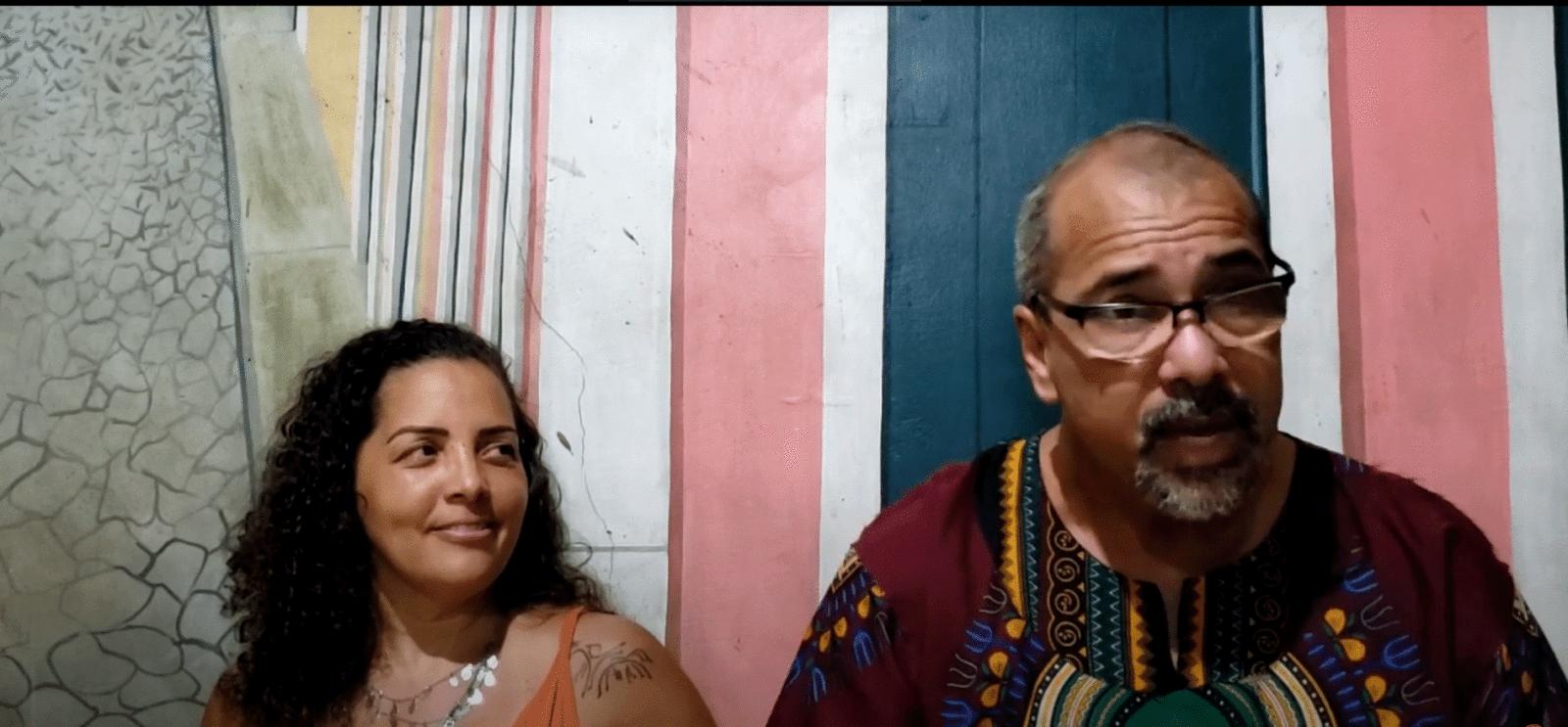 Portal Capoeira FLORES E ESPINHOS: memórias dos desacertos na vida de uma capoeira Capoeira