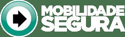 Portal CFC - Mobilidade Segura