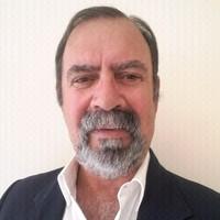 Alcir Silva Júnior