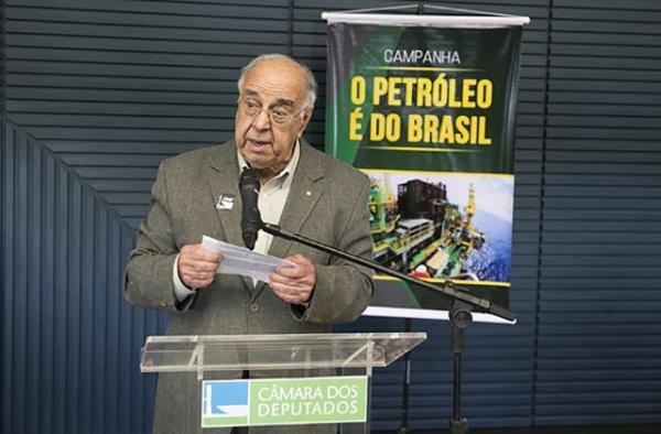 Guilherme Estrella: