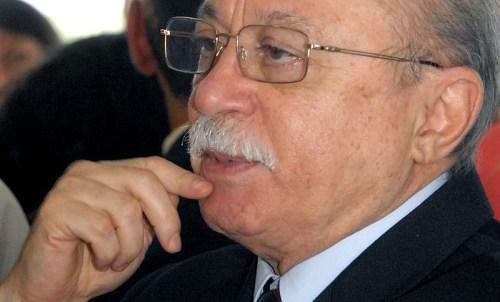 Livro de Roberto Amaral descortina o marketing político