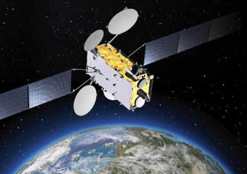 C&T questiona mudanças no Fundo Nacional de Desenvolvimento Científico e Tecnológico