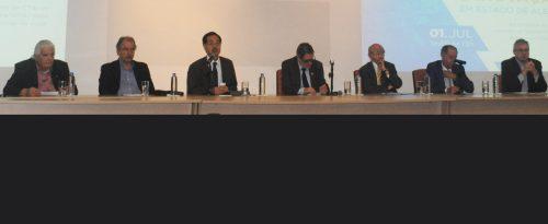 Ex-ministros de Ciência, Tecnologia e Inovação lançam manifesto contra retrocessos