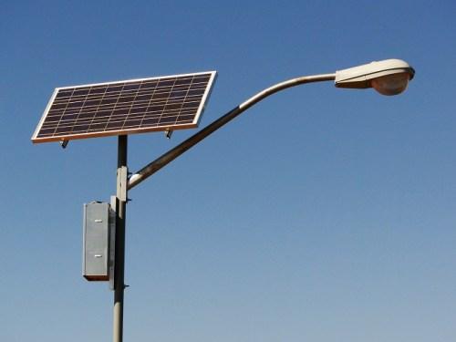 Monitoramento energético em debate