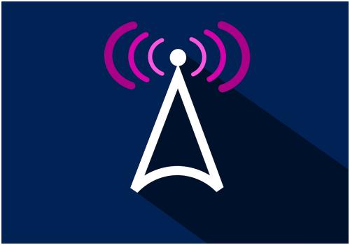 Questionável regulamentação nas  telecomunicações