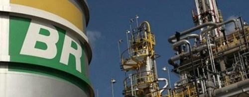 Castello Branco insiste no mito da Petrobrás quebrada para tentar justificar privatizações