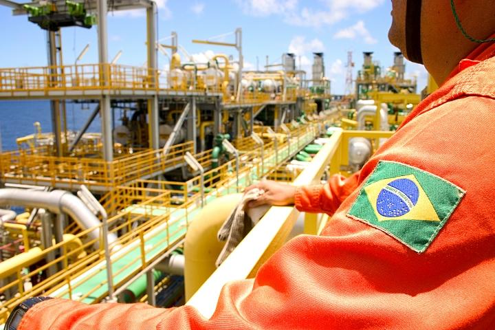 A Petrobrás e o interesse nacional