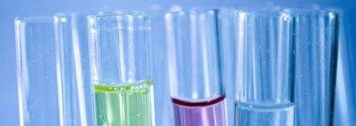 Visão de Futuro da Indústria Química no Brasil - Desafios e Oportunidades