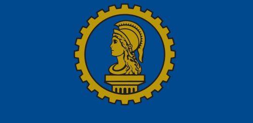 Conselho Diretor do Clube de Engenharia elege representantes para o CREA-RJ