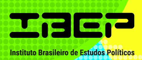Diálogos IBEP: A Engenharia na crise econômica brasileira [HOJE]