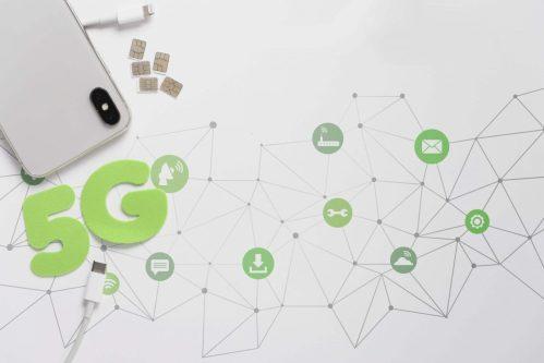 5G em amplo e permanente debate no Clube de Engenharia