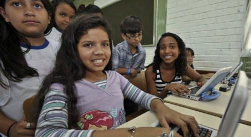 Pandemia expõe a fragilidade do ensino nas escolas públicas