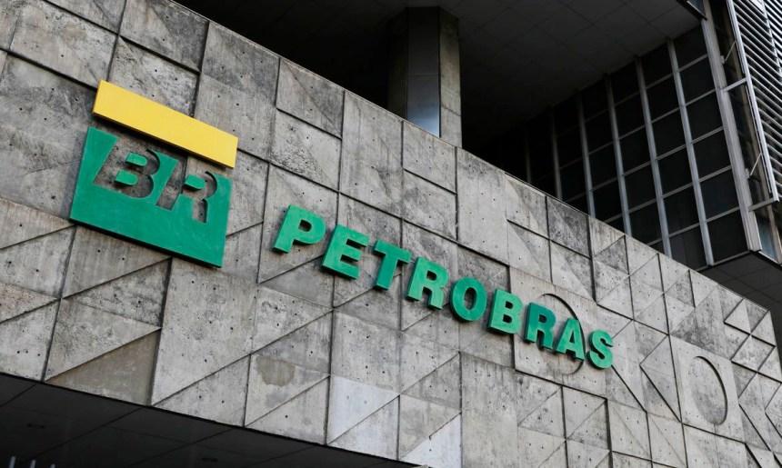 A saga do desmonte da Petrobrás