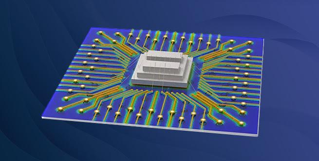 Webinar gratuito: eficiência da compatibilidade eletromagnética