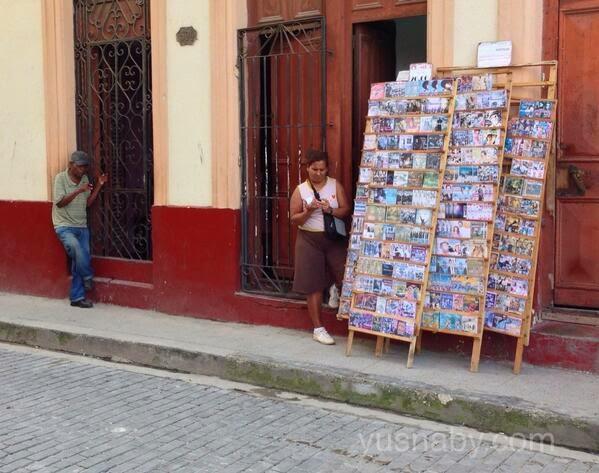 A-verdade-sobre-Cuba-img-09
