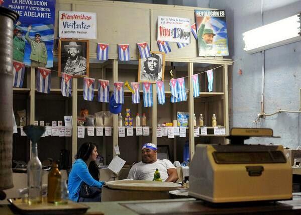 A-verdade-sobre-Cuba-img-19