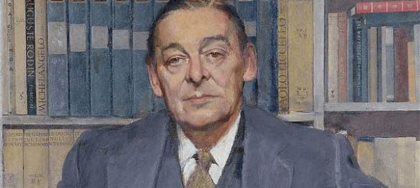 Eliot-Portal-Conservador