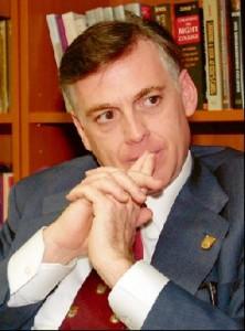 Jesús-Huerta-de-Soto-Portal-Conservador