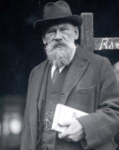 Liev-Tolstoi-Portal-Conservador