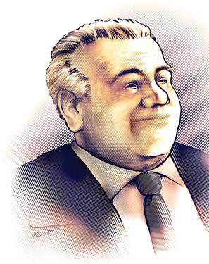 Mario-Ferreira-dos-Santos-Portal-Conservador