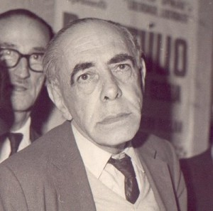 Otto-Maria-Carpeaux-Portal-Conservador
