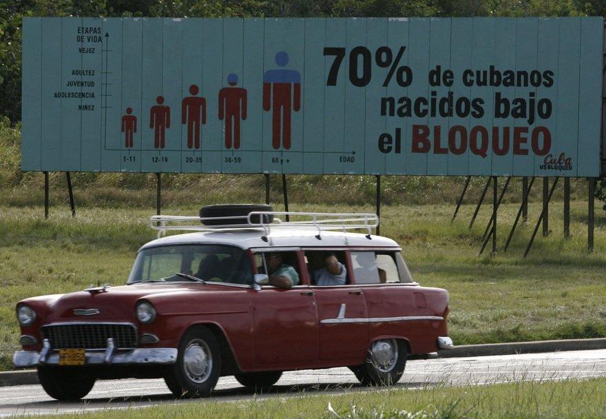 Embargo-economico-Cuba-Portal-Conservador