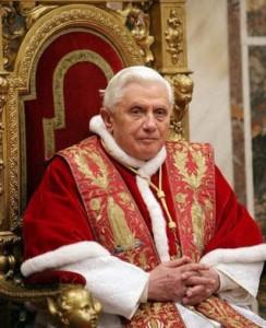 Papa-Bento-XVI-Portal-Conservador
