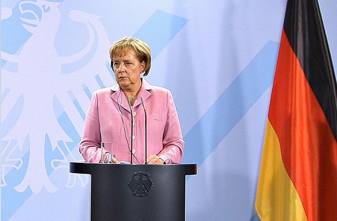 Angela-Merkel-Portal-Conservador
