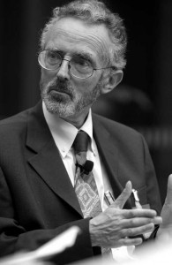 Peter-Burke-Portal-Conservador