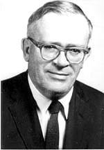 Richard-Weaver-Portal-Conservador