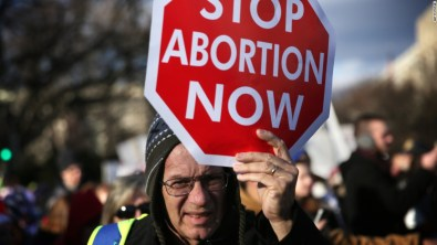 150122185701-pro-life-march-for-life-super-169