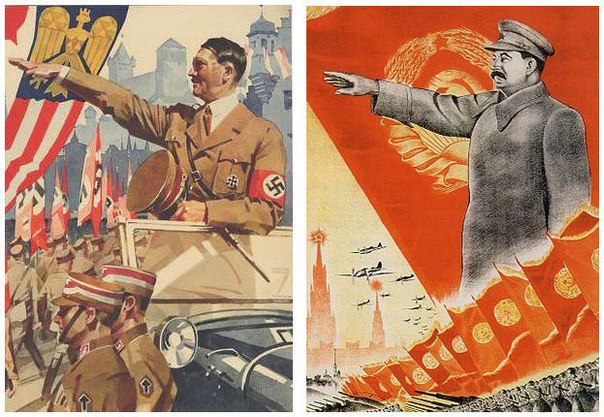 Hitler_Stalin-Portal-Conservador