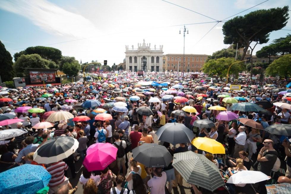 Roma-Italia-Portal-Conservador2