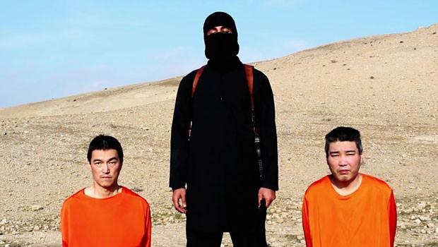islamic-state_fran
