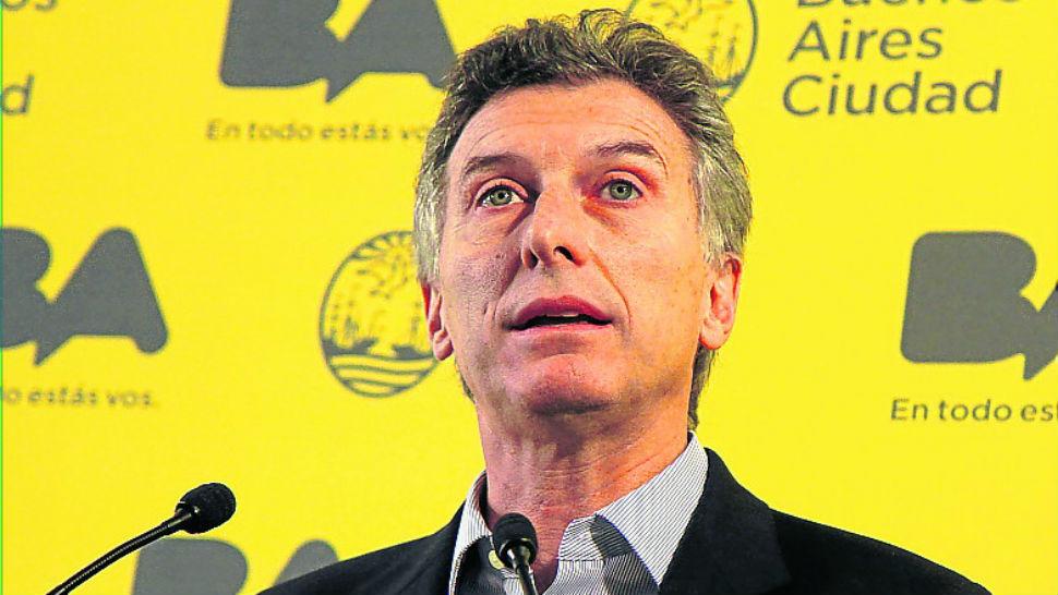 Mauricio-Macri-Portal-Conservador