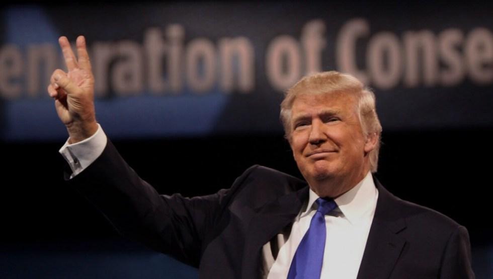 donald-trump-portal-conservador