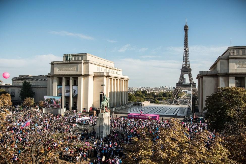 paris-16-10-2016-02