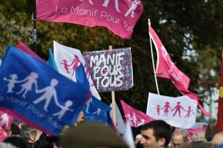 paris-16-10-2016-06