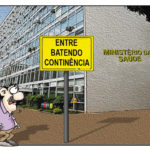 Charge do Pater