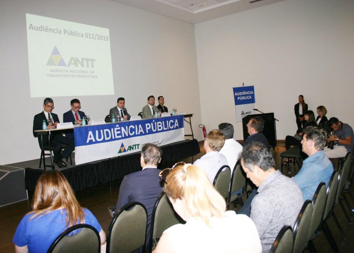 Audiência ATTT (11)