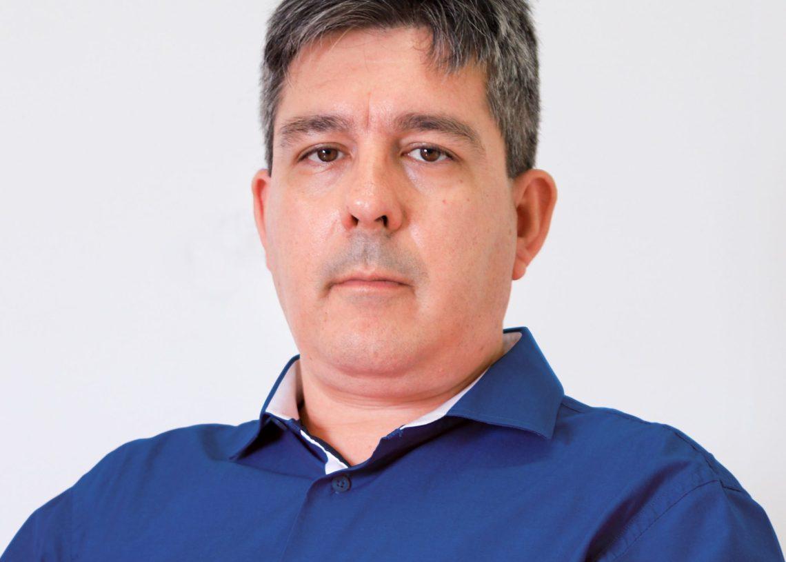 Ivano Devilla UEG